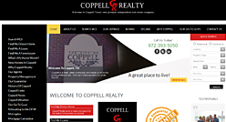 KYB Productions - Coppell Realty