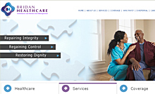 Bridan Healthcare